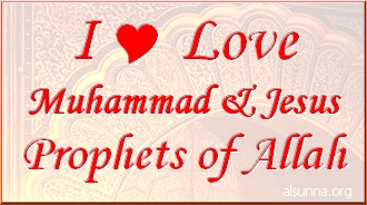 Deeds Believe correctly (Allah) Messengers