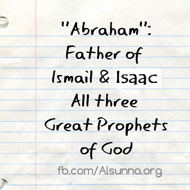 Abraham_Father_of_Ismail_and_Isaac.png