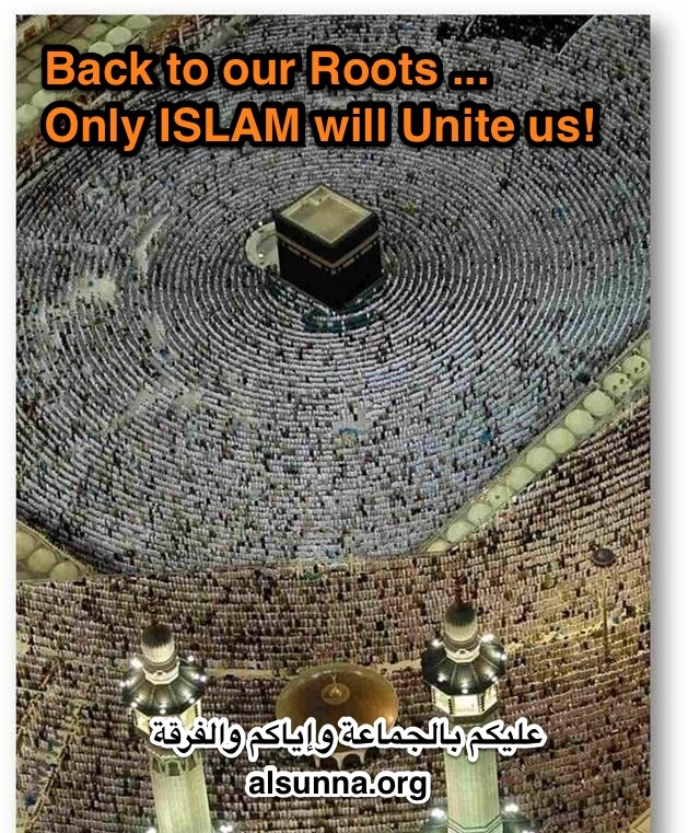 islamic_quotes_and_sayings__102_.jpg