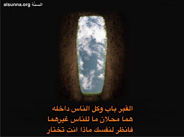 islamic_quotes_and_sayings__27_.png