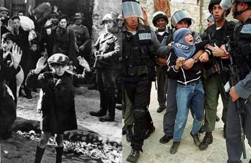 holocaust vs rwanda genocide